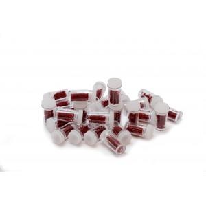 Safran filament 0.2 gr pack de 100
