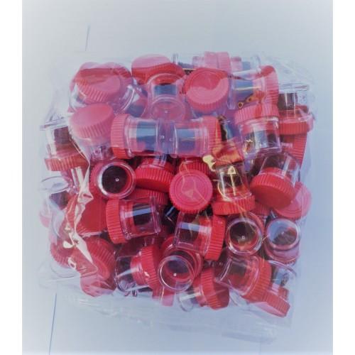 Safran poudre 0.1 gr x 100 lot de 20 x 100 soit 2000 flacons