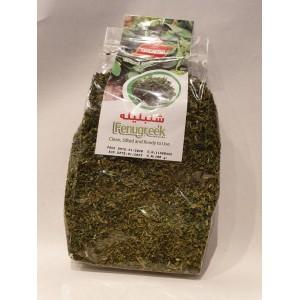 Fenugrec (shambelile) 100 Gr