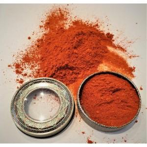 Safran poudre Pack de 30x1 gramme