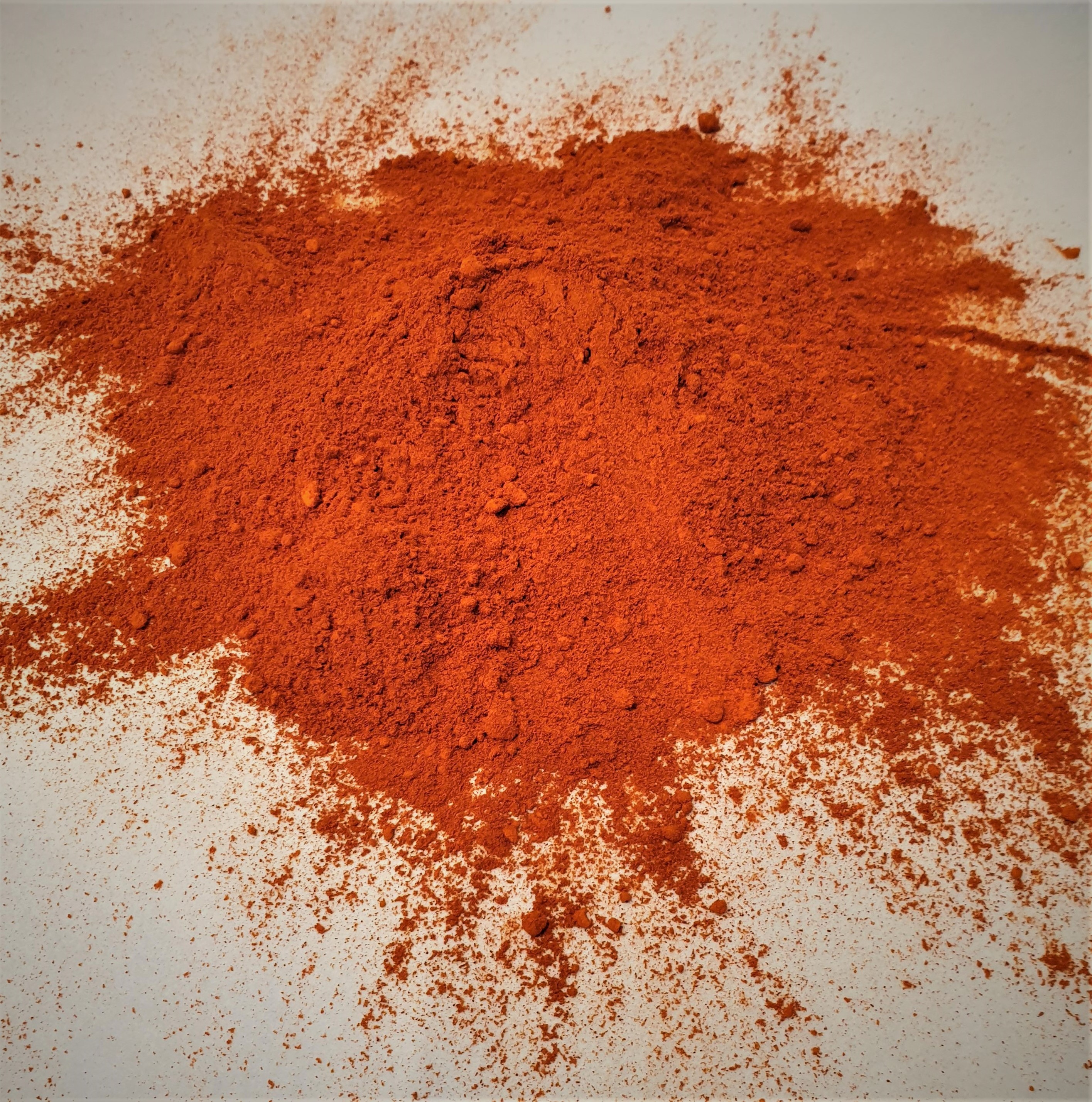 Safran poudre 30x10 gr