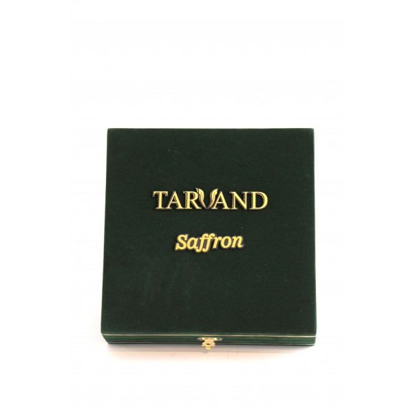 Pack de 50x10 grammes de Safran Pistil